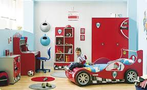 furniture for boys room. furniture for boys room r