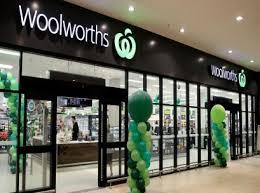 Reverse Vending Machine Australia Gorgeous Woolworths Participates In NSW Gov's Container Deposit Scheme