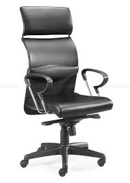 eco office chair. Eco Office Chair (Black) A