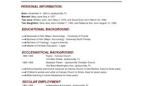 How To Make A Quick Resume For Free Resume How To Make An Awesome Resume Free Awesome How To 55