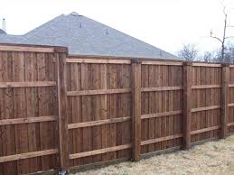 horizontal wood fence gate. Interior:To Build Wood Fence Gate Gates And Astonishing Picket Designs Pictures Slat Images Wooden Horizontal