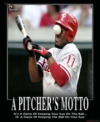 Funny Baseball Quotes Impressive Funny Baseball Hitting Quotes New Funny Baseball Quotes And Funny