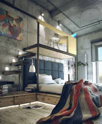 Urban Bedroom Design With Well Urban Bedroom Designs Fine Top 10 Modern Urban  Bedroom Design