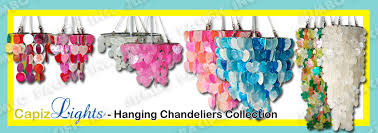 chandeliers collection jpg