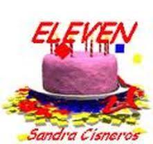 eleven by sandra cisneros lessons teach eleven by sandra cisneros