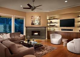 cozy modern living room with fireplace. Cozy Living Rooms With Fireplaces Family Room Design Fireplace And Lovely Corner Modern P