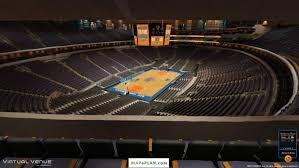 Capital One Arena Virtual Seating Chart Field Seat Numbers Online Charts Collection