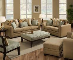 Small Center Table Designs Marvelous Best Affordable Living Room Chairs Rooms Appealing