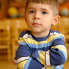 Image result for boy tantrum