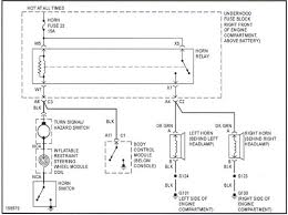 similiar 2002 buick rendezvous wiring diagram keywords saturn fuse box diagram besides 2003 buick rendezvous radio wiring