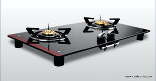glass stove glass top gas stove glass stove tops cleaning