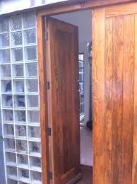 front door texture. Astonishing Front Door Texture Pictures Fresh Today Designs Wood Veneer Repair Glass The Woodlands Home Ideas
