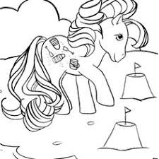 wele in free my little pony coloring pages site in this site you will find a lot of my little pony coloring pages in many kind of pictures