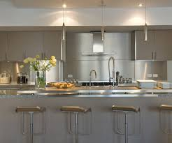 Modern Kitchens Of Syracuse Modern Kitchens Of Syracuse Endearing Kitchen Design New York