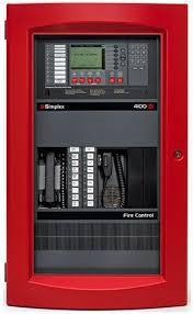 product detail Simplex Detectors Schematics Simplex Detectors Schematics #77 Simplex Fire Alarm Systems