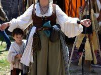 100+ Best <b>Medieval Costume</b> Ideas images | <b>medieval costume</b> ...