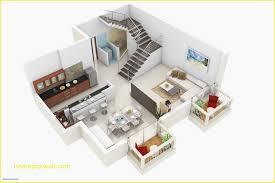 duplex home plans indian style elegant unique duplex house floor plans indian style of duplex home