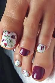 Te presento los modelos de uñas mas populares de este año. 20 Encantadores Disenos De Pedicura Que Haran Que Quieras Presumir Con Mas Frecuencia Tus Pies Arte De Unas De Pies Unas De Los Pies Pintadas Disenos De Unas Pies