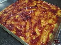 (some specific hoster limitations apply and you can know about them before you upgrade) • affordable prices starting at only $9.99 for a 30 days account Hungarian Tart South African Food Eatmee Recipes