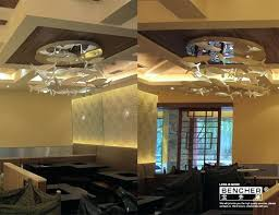 simple chandeliers for living room decoration simple dining room chandeliers ceramic life simple fashion dining room simple chandeliers for living room