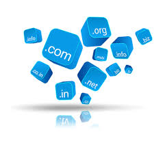 How To Buy A Domain How To Buy A Domain Name At Online Auction Site