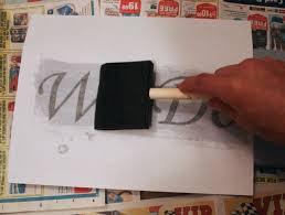 DIY Tutorial: Wooden Wedding Signs | Wooden wedding signs, Wooden wedding,  Wedding signs diy