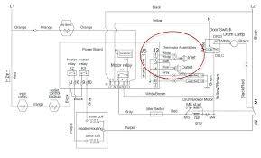 trash pump wire diagram wiring diagrams schematic compactor wiring diagram wiring diagrams skid steer diagram trash pump wire diagram