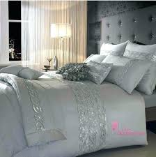 sequin bed sheets sequin bed sheets pink sequin bedding sequin bed sheets