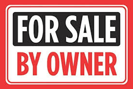 auto for sale sign cheap printable estate sale signs find printable estate sale signs
