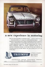30 best triumph vehicles images