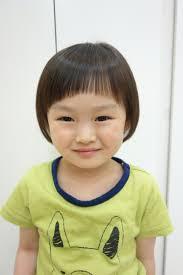 こどもの髪型 5月19日 おゆみ野店 チョッキンズのチョキ友ブログ
