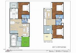 brilliant duplex house floor plans indian style luxury duplex house floor plans indian style floor plan duplex house