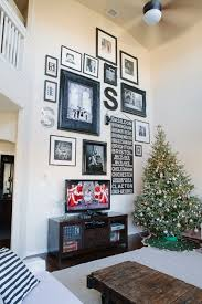 large wall decorating ideas for living room best 25 decorating pertaining to elegant house ideas for decorating a large wall prepare