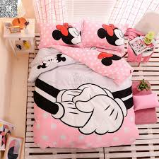 Mickey And Minnie Mouse Bedroom Search On Aliexpresscom By Image