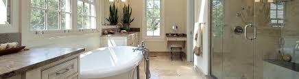 bathroom remodeling houston tx. Fine Houston 1 Bathroom Remodeling Houston  Kitchen U0026 Home TX To Tx