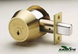 Image result for locksmith