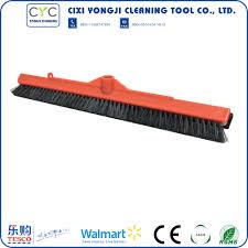 Cyc Design Wholesale Wholesale China Industrial Floor Squeegee Floor Cleaning Wiper Buy Floor Cleaning Wiper Floor Squeegee Industrial Floor Squeegee Product On