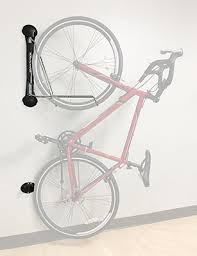 18 Sensible Bike Storage Ideas | Clever Indoor Solutions for Bicycles
