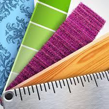Small Picture Home Style Interior Design App Interior Design App Free Download