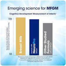 Enfamil Infant Neuropro Baby Formula 28 3 Oz Powder Value Can