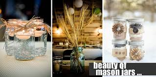 What To Put In Glass Jars For Decoration Decorating Mason Jars For Gifts Internetunblockus 17