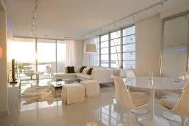 white tile flooring living room. Porcelain Tile Living Room Floor Cashmere Marble  Flooring Contemporary White