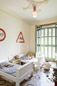 Kinderzimmer Für Zwei Gestalten 15 Interessante Einrichtungsideen
