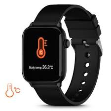 <b>Ticwris</b> GTS Smart Watch Sports Smartwatch - www.meatchell.ru