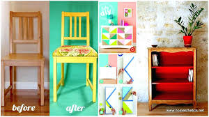 modern colorful furniture. Colorful Furniture Ideas Modern Living Room Colors Radiator Covers R