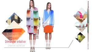 Devenir Designer De Mode