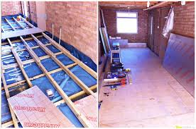 Full Size Of Carports:integral Garage Conversion Cost Garage With Carport  Converting A Garage Into .