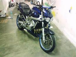 which headlight diagram for the triple street headlight 2008 triumph motorcycle parts for street triple electrical headlight assembly