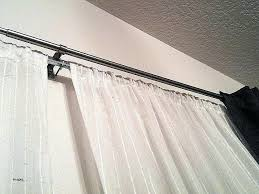 tension wire curtain tension curtain rods curtain rod white wall ceiling tension curtain rods tension wire