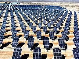 environment for kids solar energy solar energy